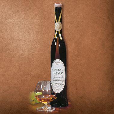 Cognac V.S.O.P.