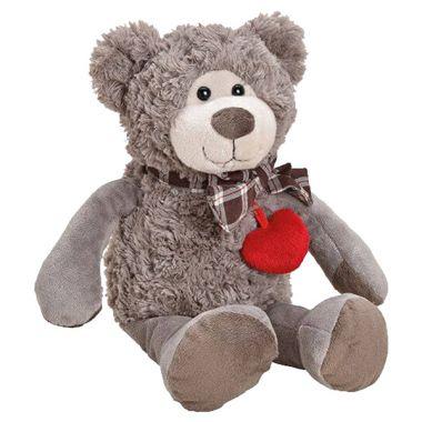 """Teddybär """"Carlson"""""""