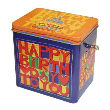 Happy-Birthday-Spieluhrdose