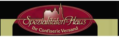 Spezi-Haus Logo